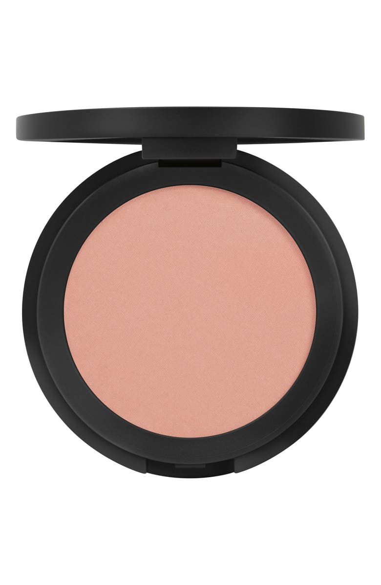 BAREMINERALS<SUP>®</SUP> Gen Nude<sup>®</sup> Powder Blush, Main, color, PRETTY IN PINK