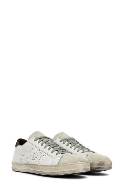P448 Sneakers John Sneaker