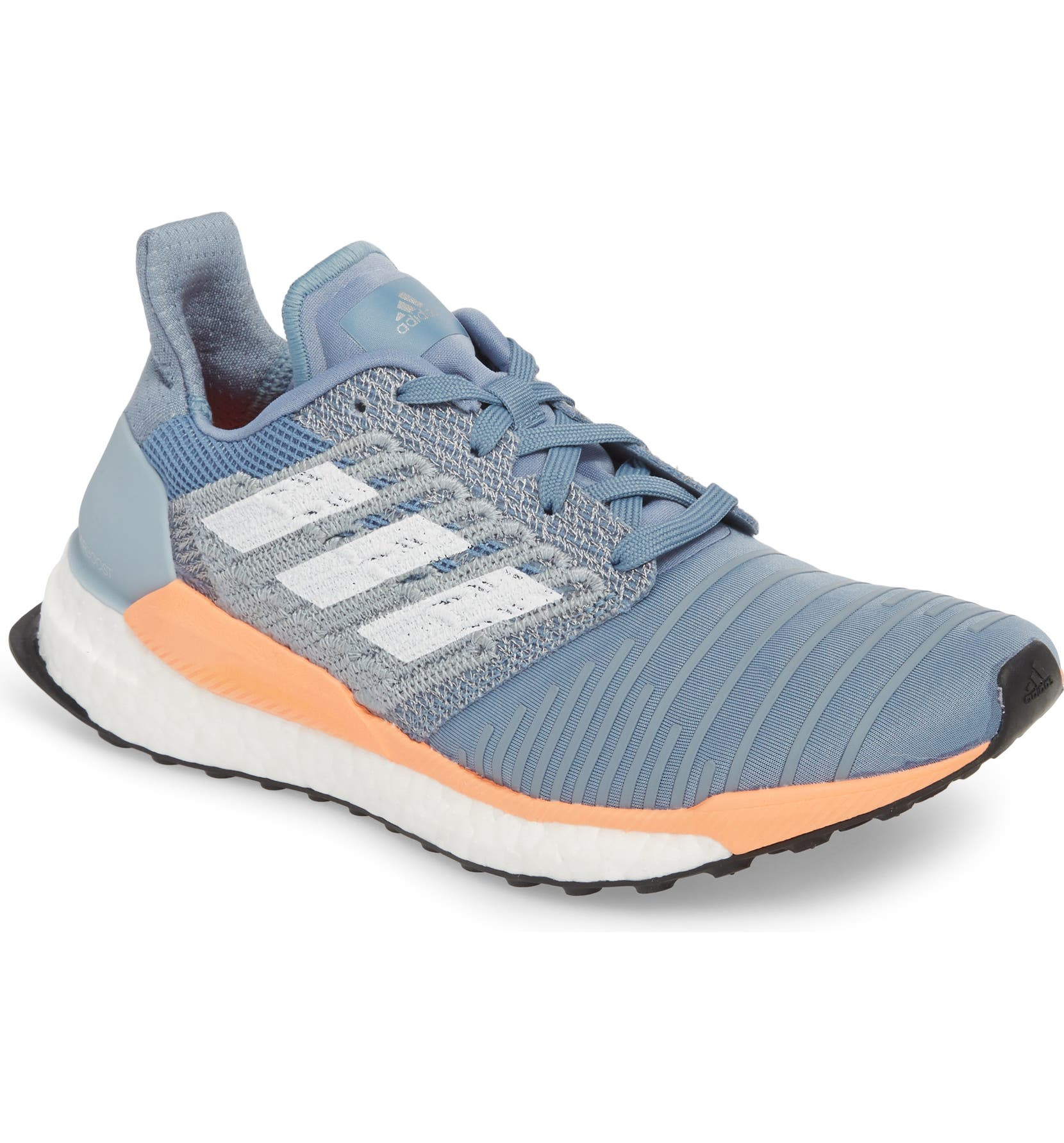 best value united states new list Solarboost Running Shoe