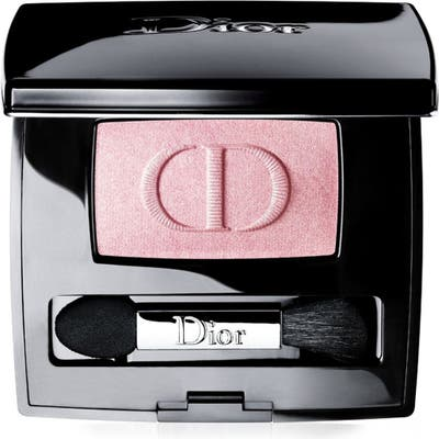 Dior Diorshow Mono Eyeshadow - 826 Backstage