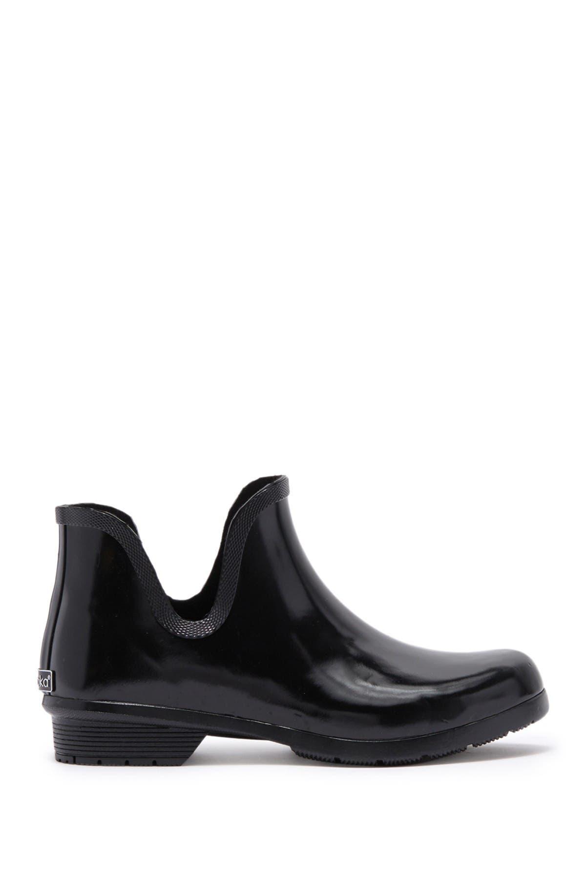 Image of Chooka Chelsea Lite Rain Boot