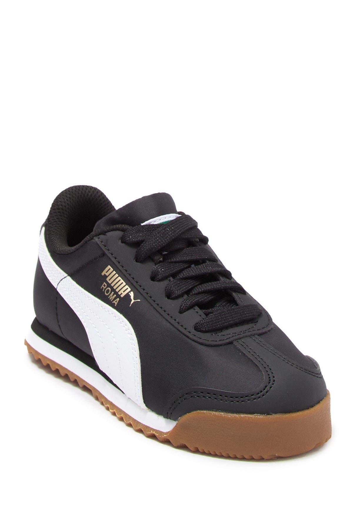 Image of PUMA Roma Basic Summer Sneaker