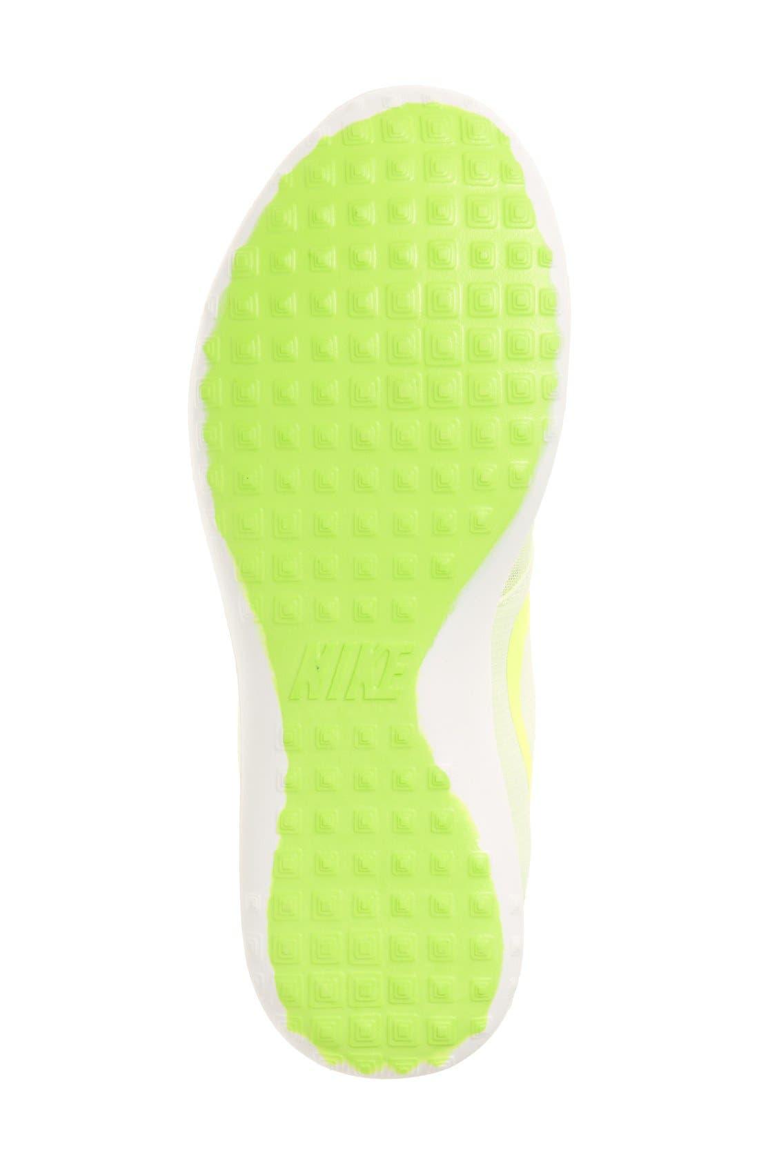 ,                             'Juvenate' Sneaker,                             Alternate thumbnail 193, color,                             314