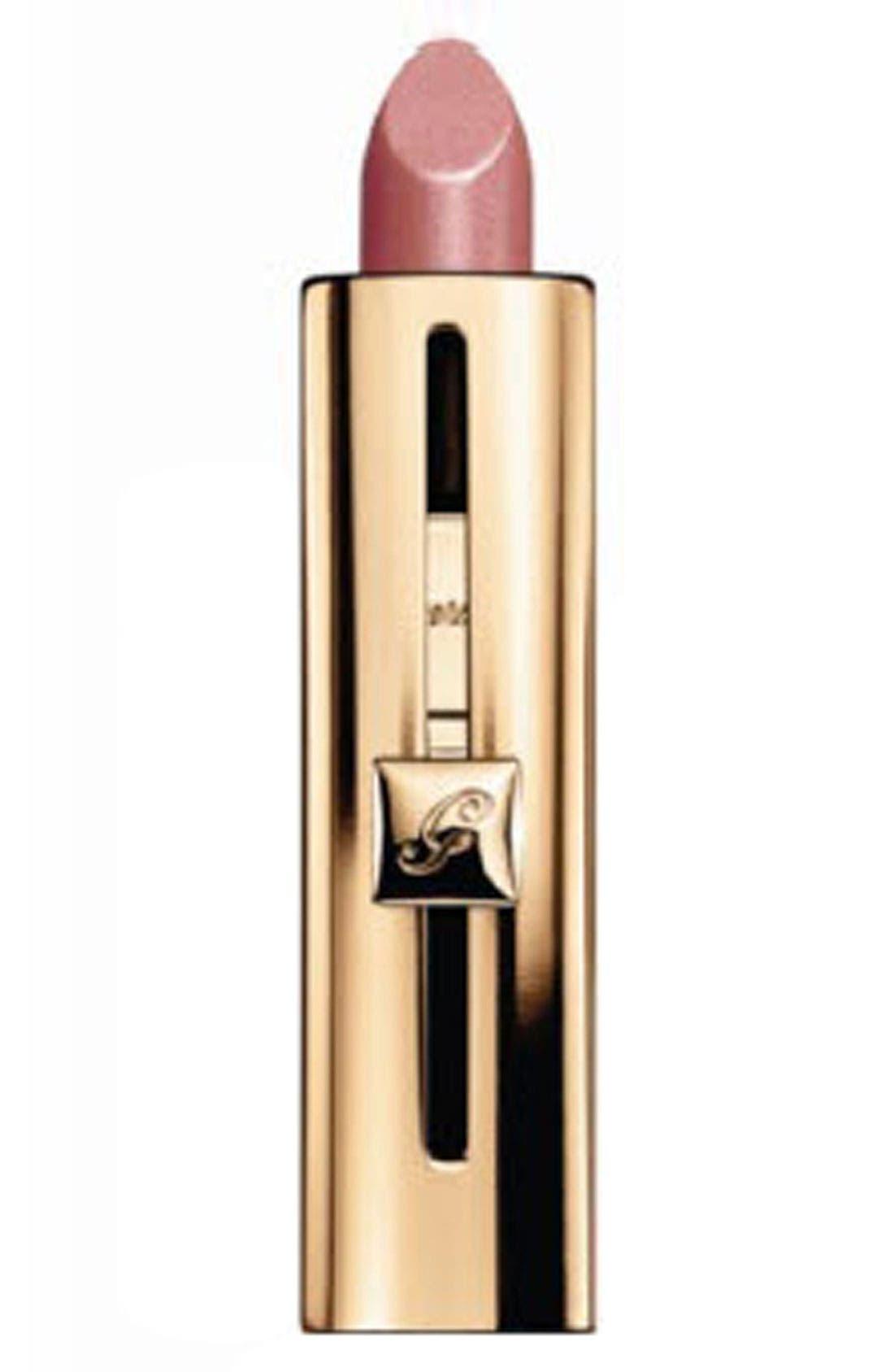 ,                             'Rouge Automatique' Lip Color,                             Main thumbnail 65, color,                             652