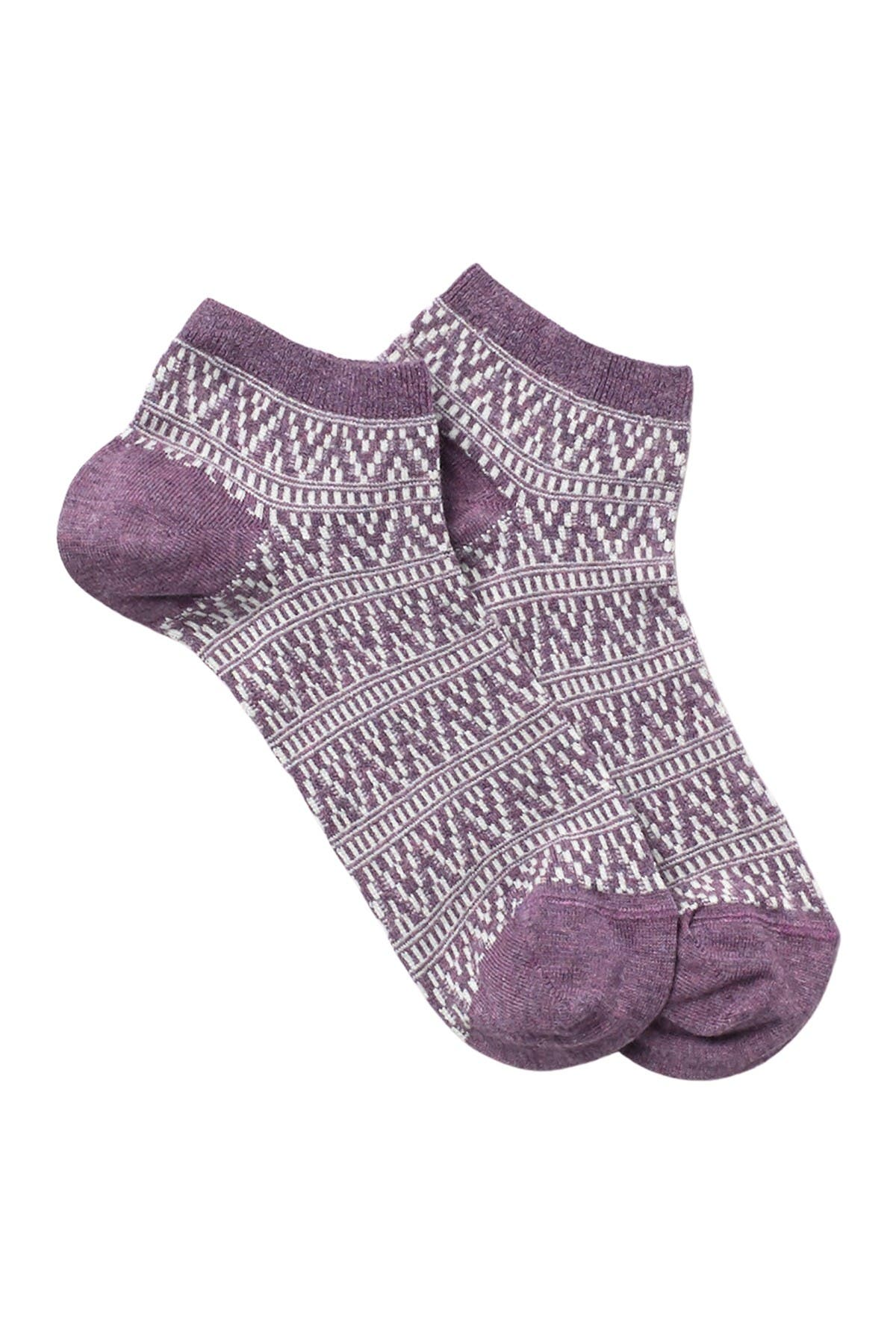 Image of Tavi Noir Casual Sophia Socks