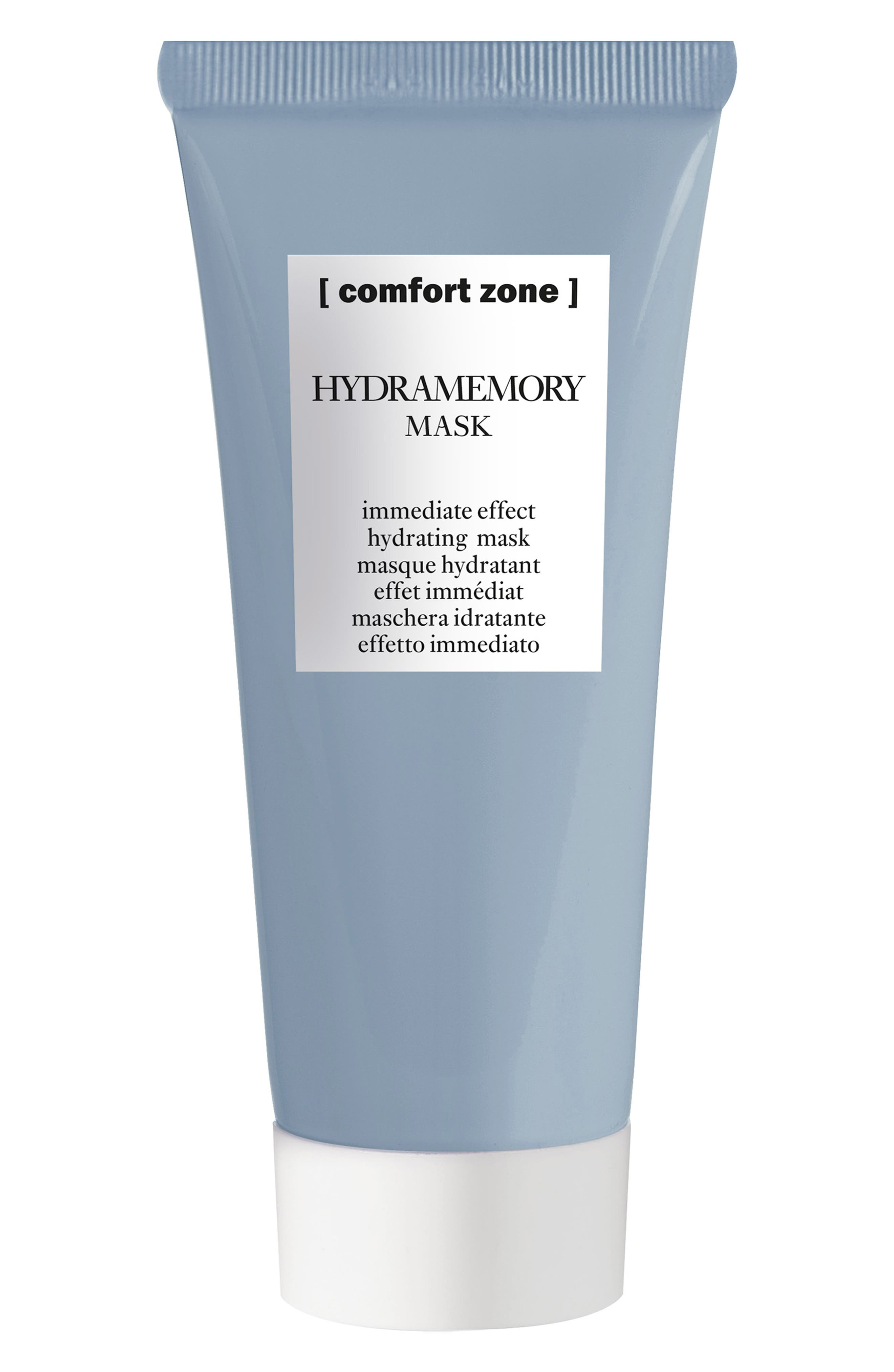 Hydramemory Mask