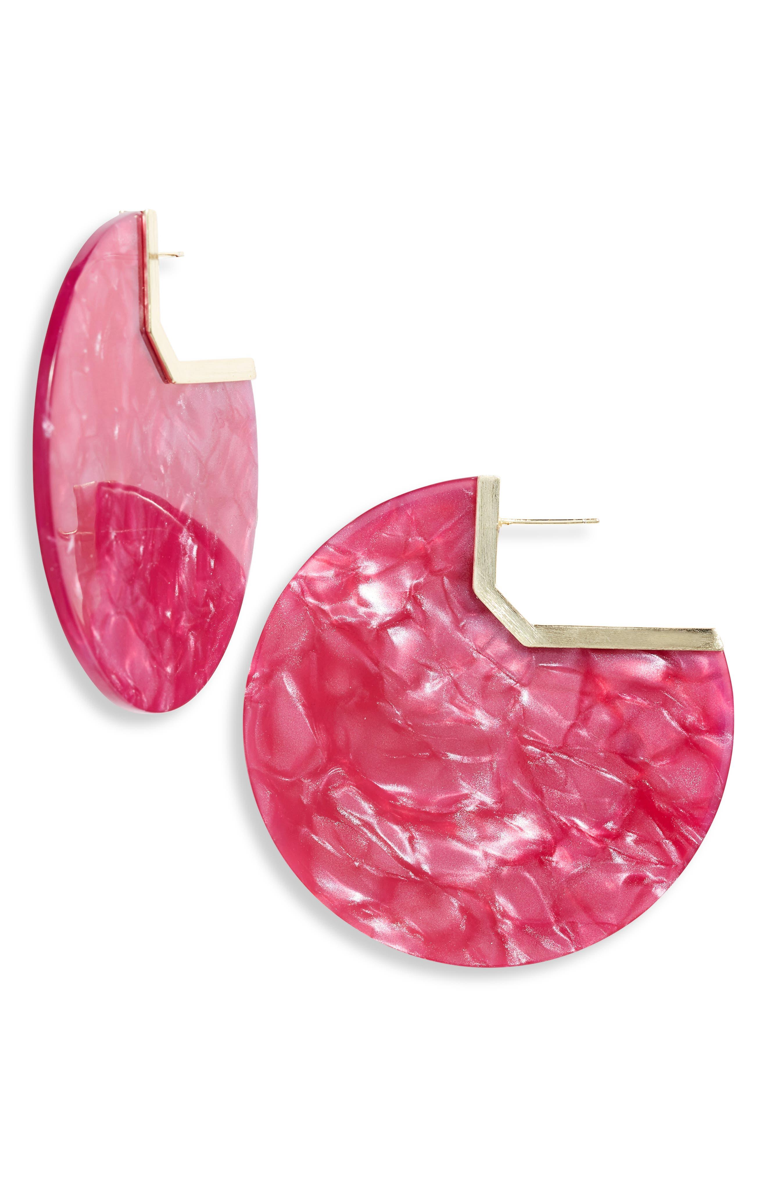 Image of Kendra Scott Kai Earrings
