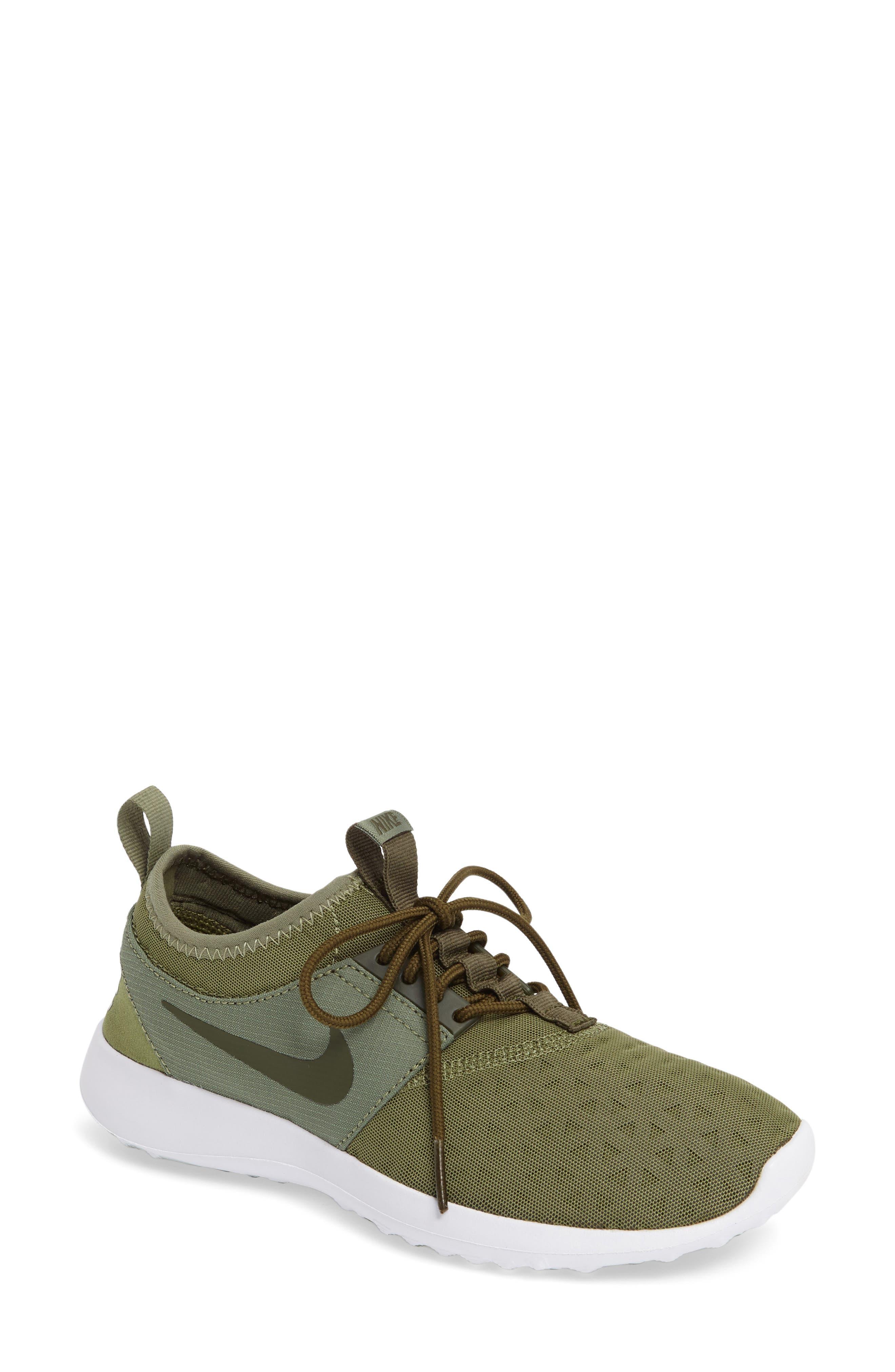 ,                             'Juvenate' Sneaker,                             Main thumbnail 174, color,                             309