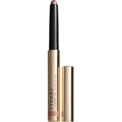 By Terry Ombre Blackstar Eyeshadow -