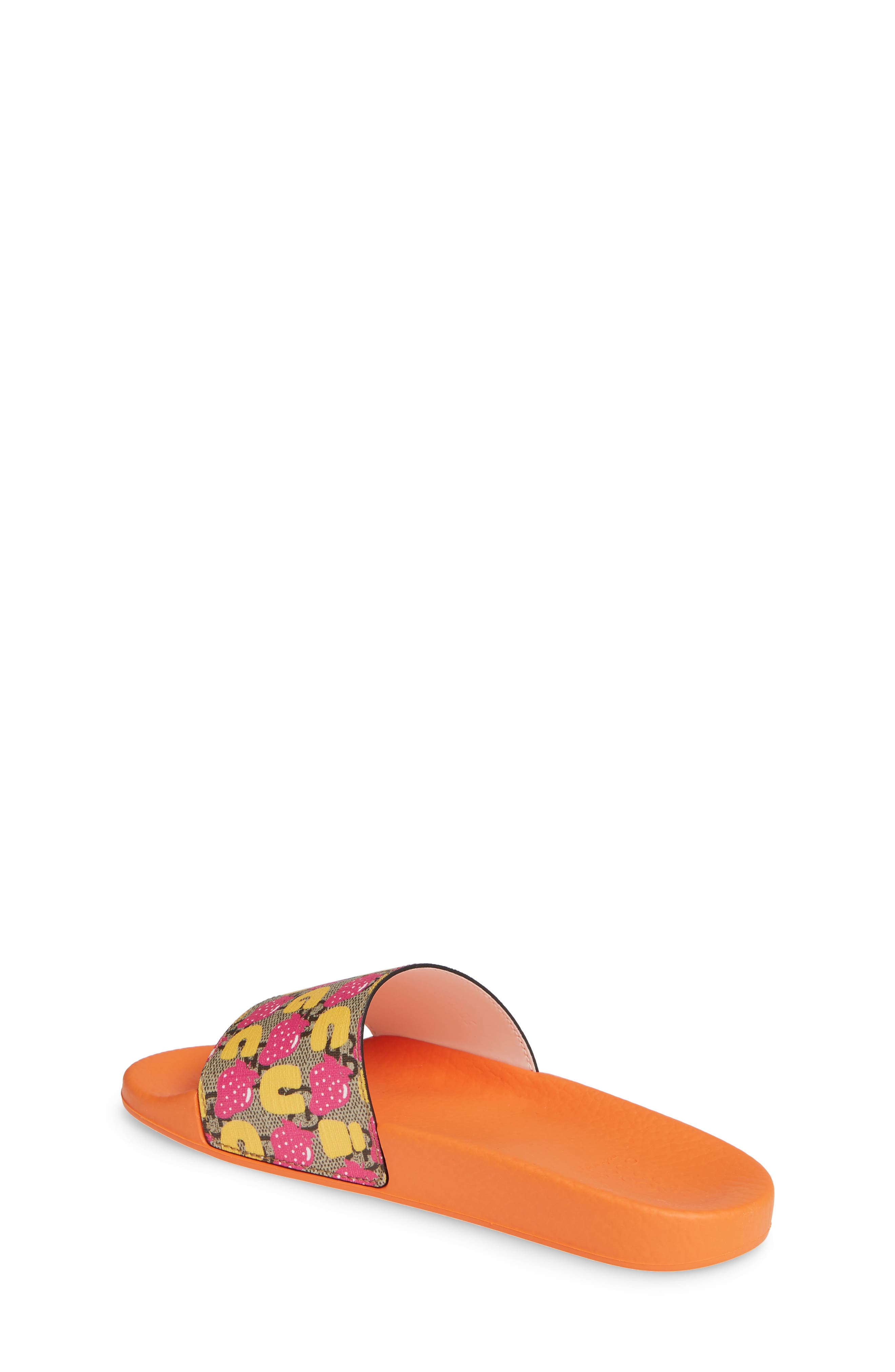 ,                             Pursuit Slide Sandal,                             Alternate thumbnail 8, color,                             824