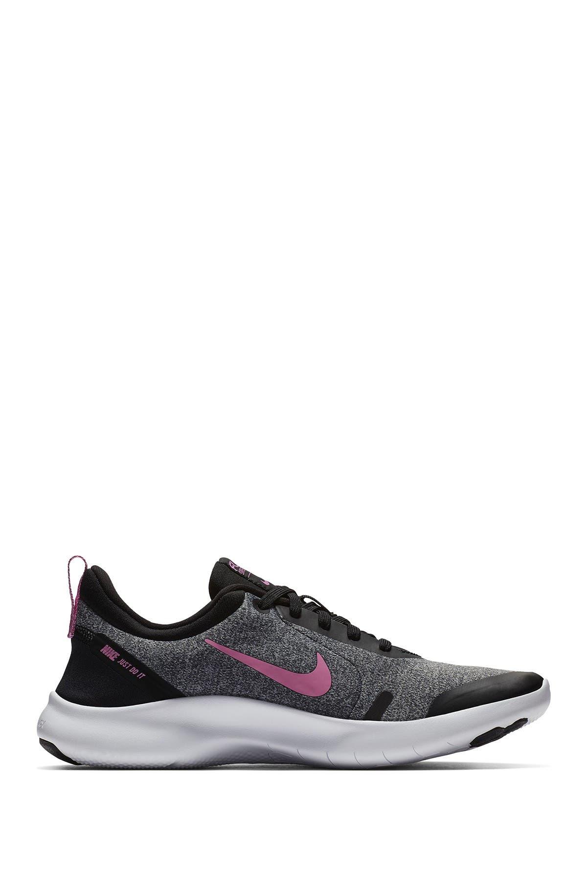 piel Consejos Especialista  Nike | Flex Experience RN 8 Sneaker | Nordstrom Rack