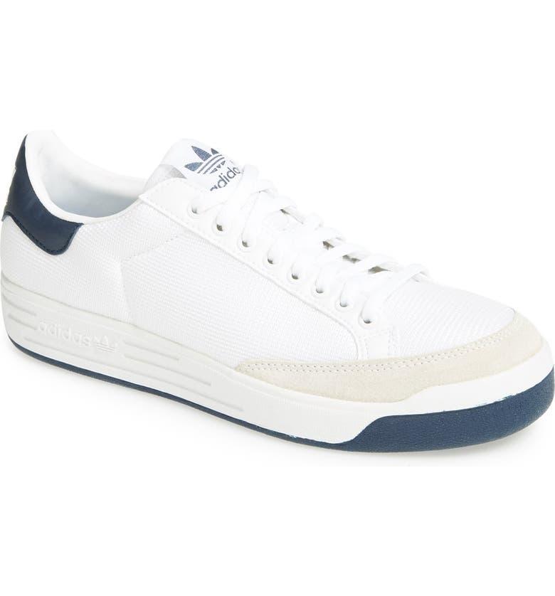 Promover Investigación ensalada  adidas 'Rod Laver' Sneaker (Men) | Nordstrom