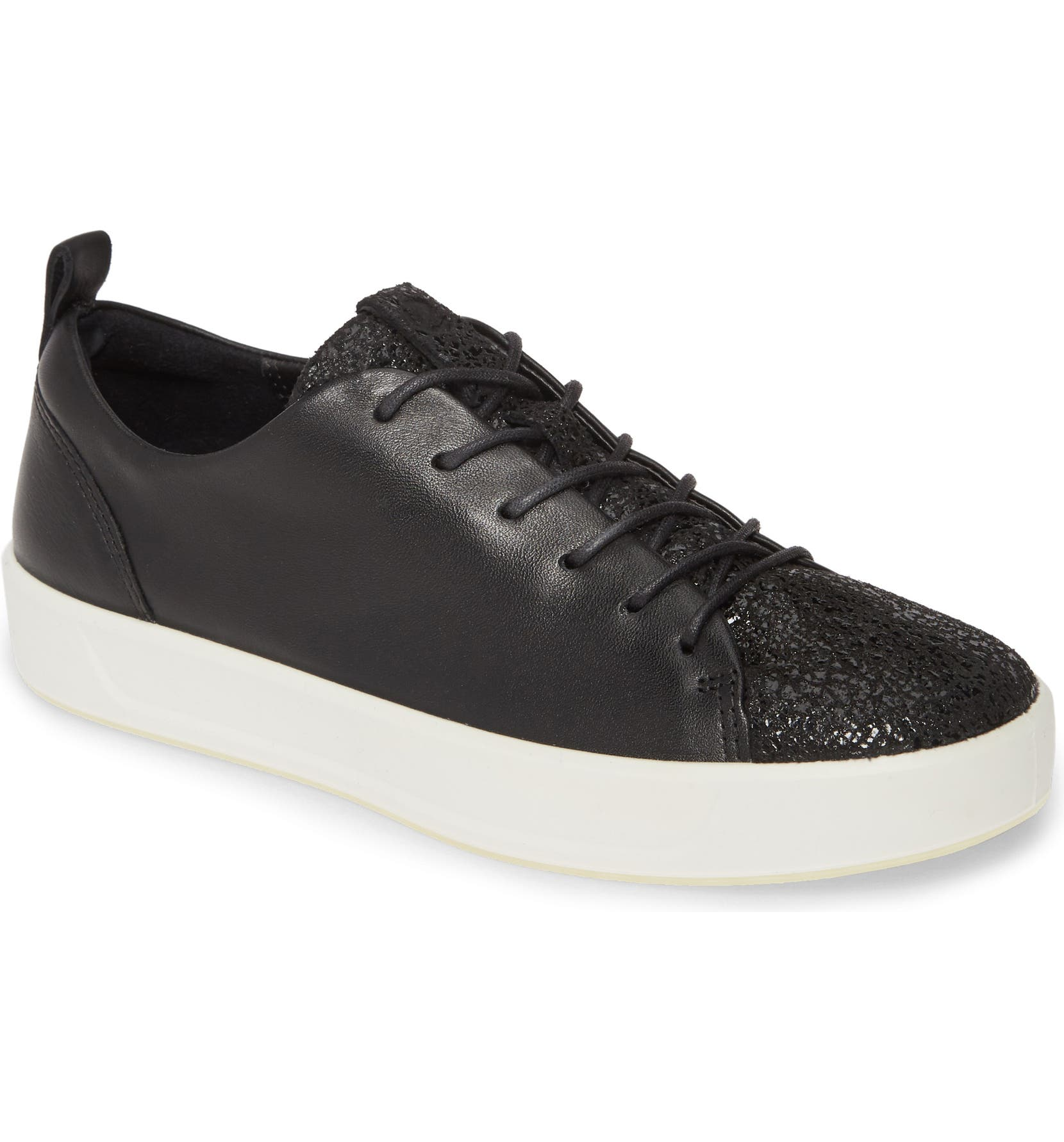 aa761b7c49fb0f ECCO Soft 8 Sneaker (Women) | Nordstrom