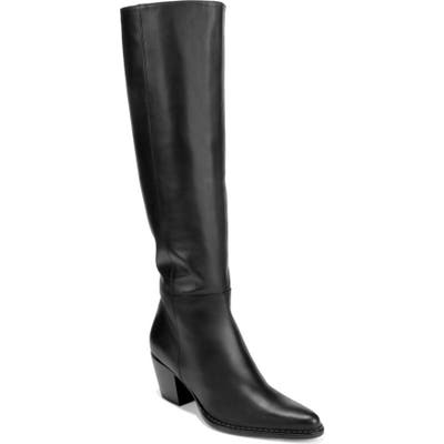 Vince Hurley Tall Boot