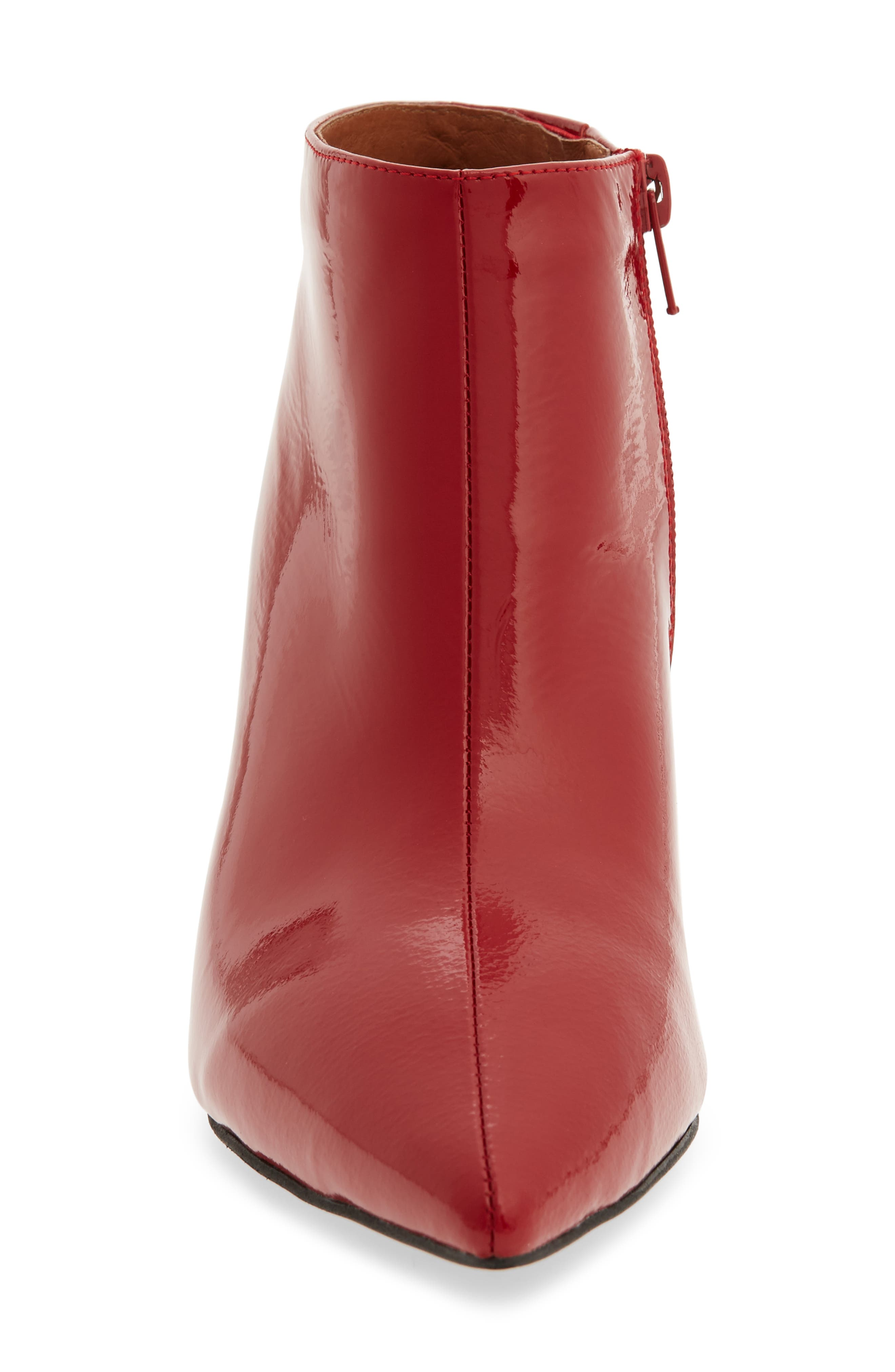 ,                             Total Ankle Bootie,                             Alternate thumbnail 34, color,                             640