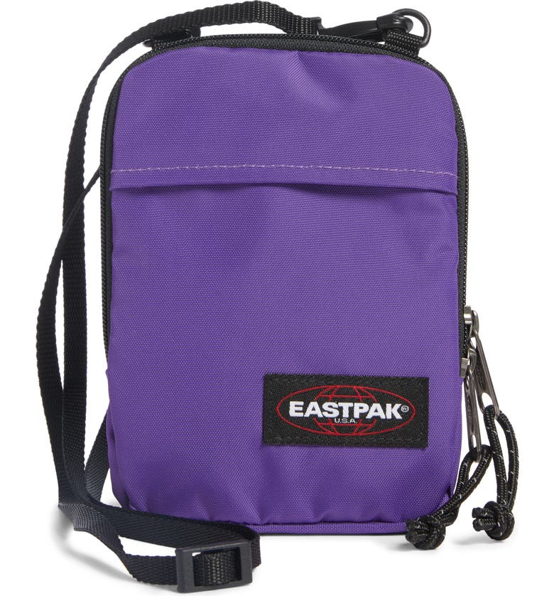 Eastpak Buddy Crossbody Bag