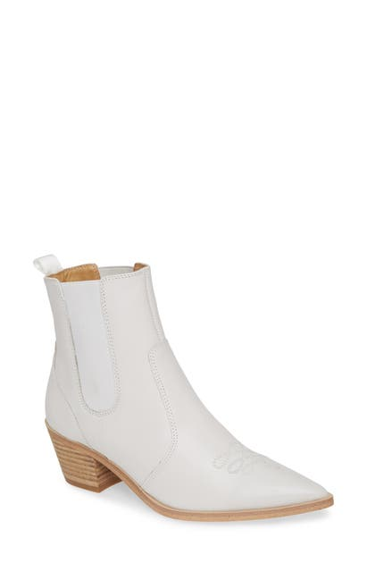 Tony Bianco Boots TROI CHELSEA BOOT