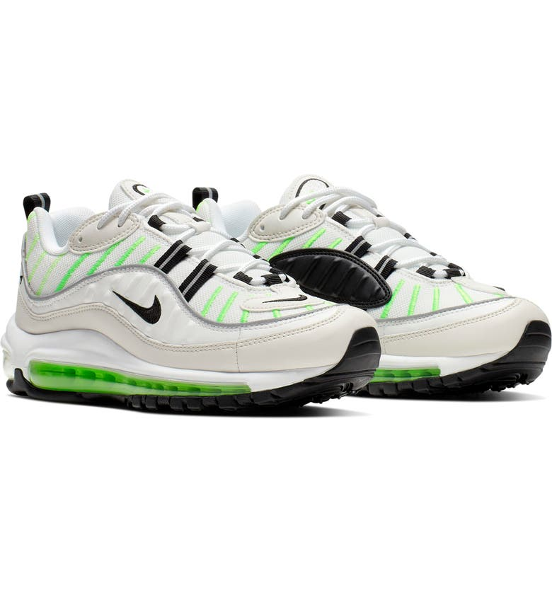 photos officielles a1a69 c40ca Air Max 98 Running Shoe