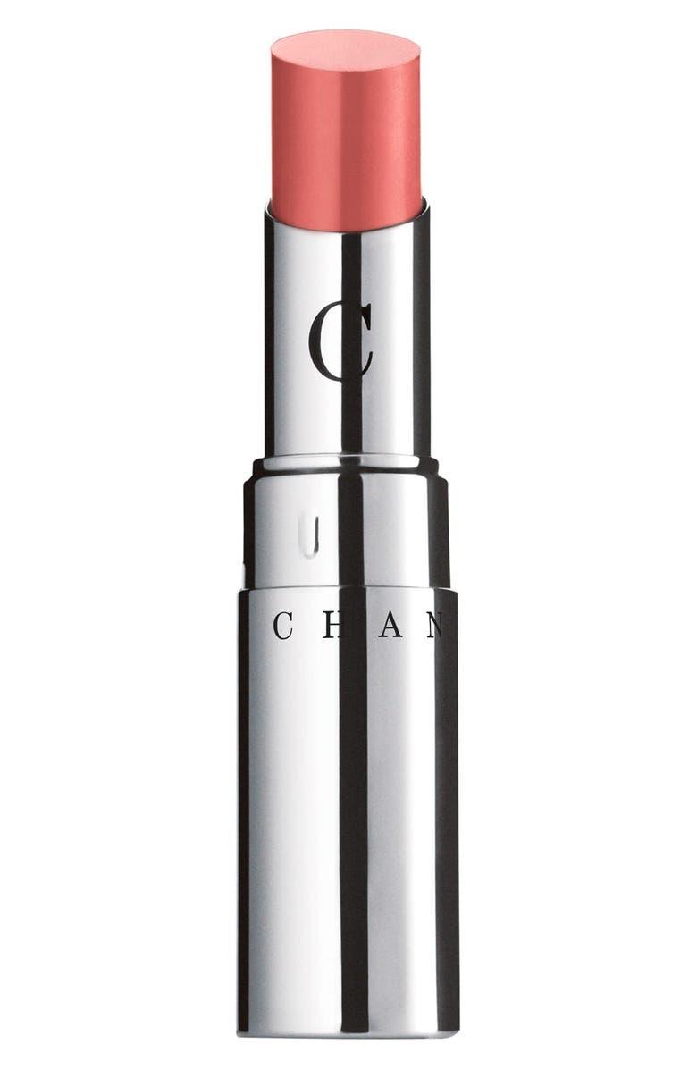 CHANTECAILLE Lipstick, Main, color, SUNSET