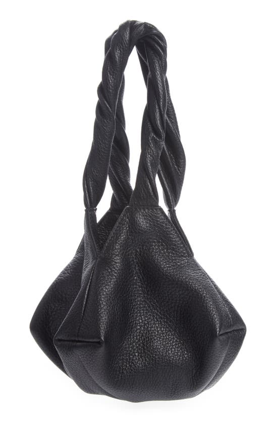 Givenchy Leathers BALLE LEATHER MINI BAG