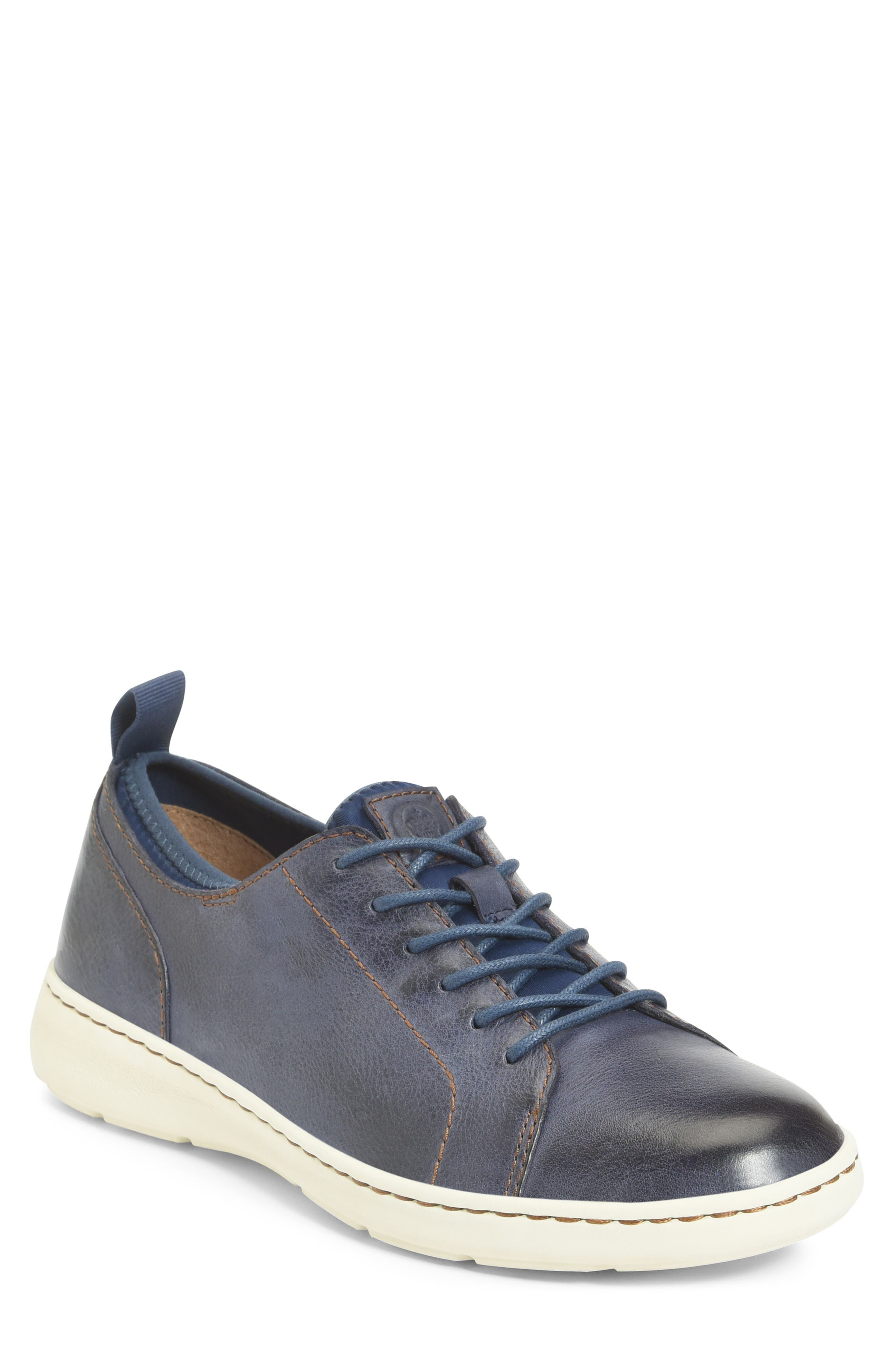Men's B?rn Miles Sneaker