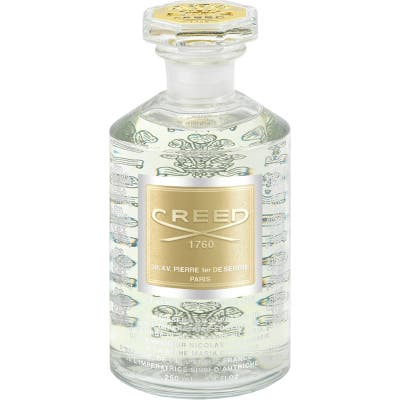 Creed Millesime Imperial Fragrance (8.4 Oz.)