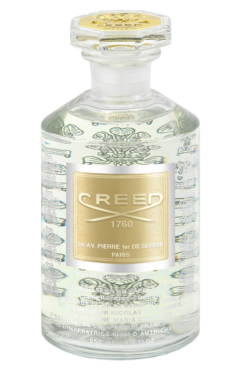 CREED Millesime Imperial Fragrance, Main, color, NO COLOR