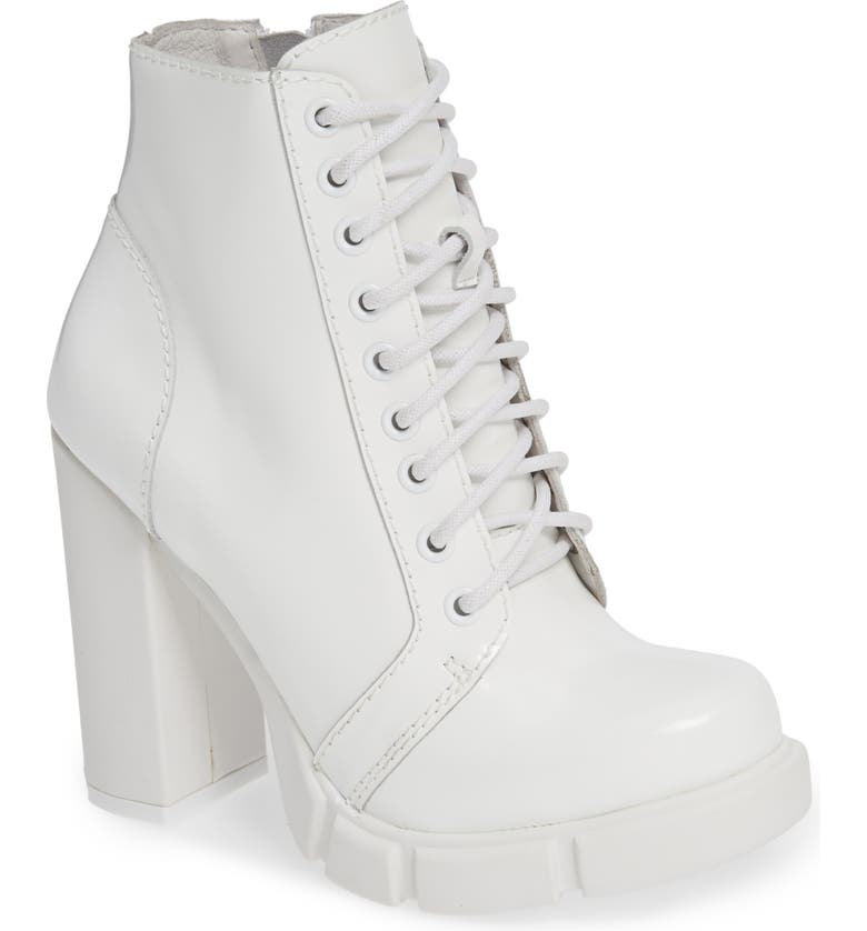 Jeffrey Campbell Solar Boot Women