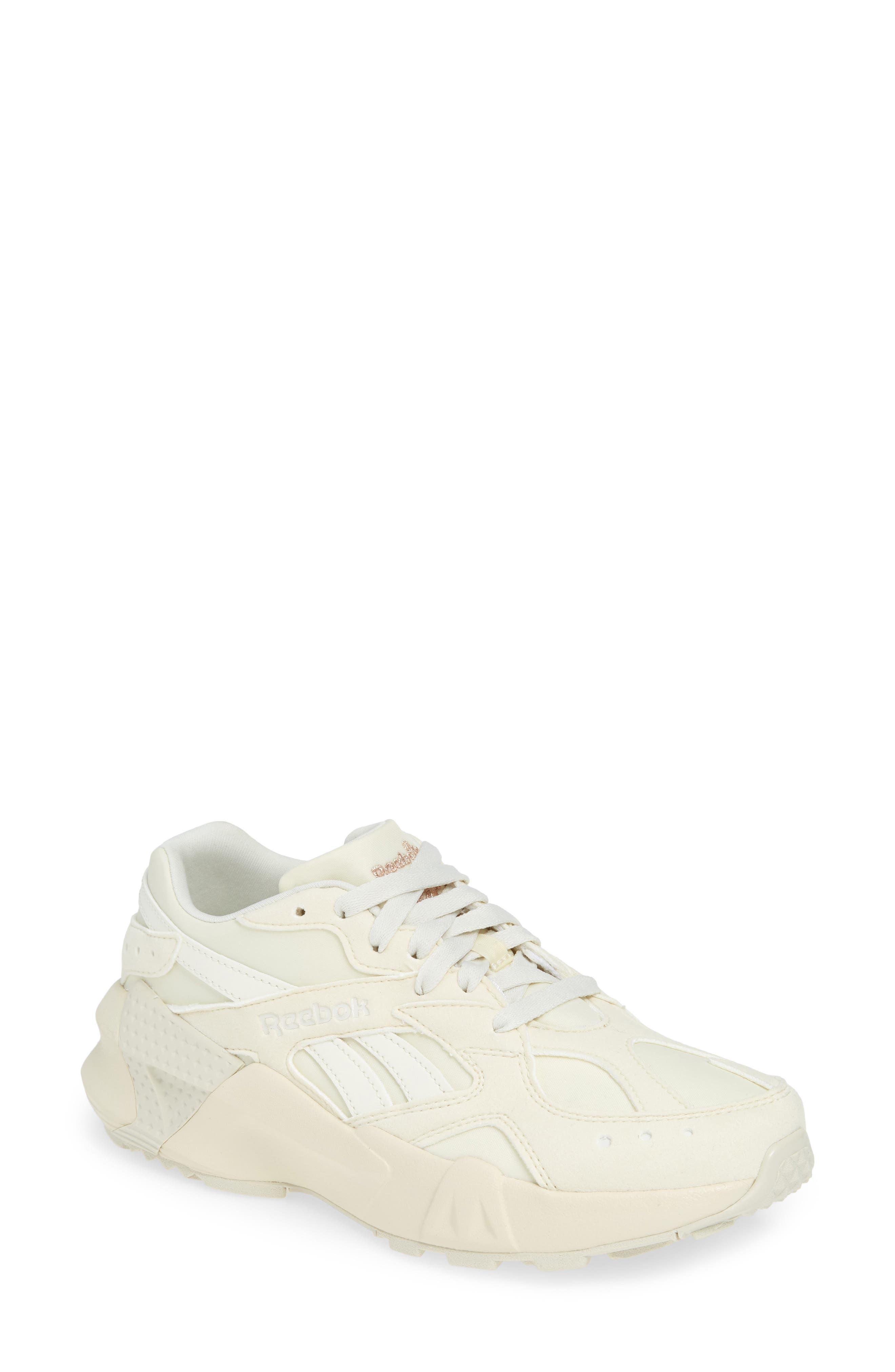 Reebok Aztrek Sneaker / 5 Men