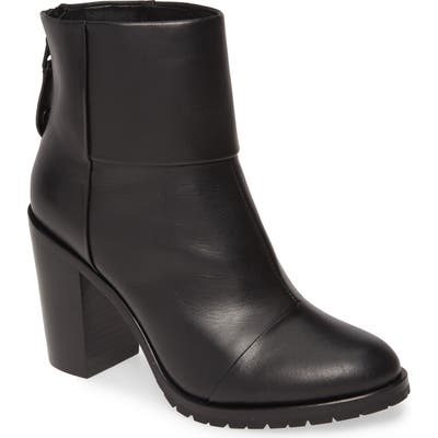 Rag & Bone Newbury 2.0 Bootie - Black
