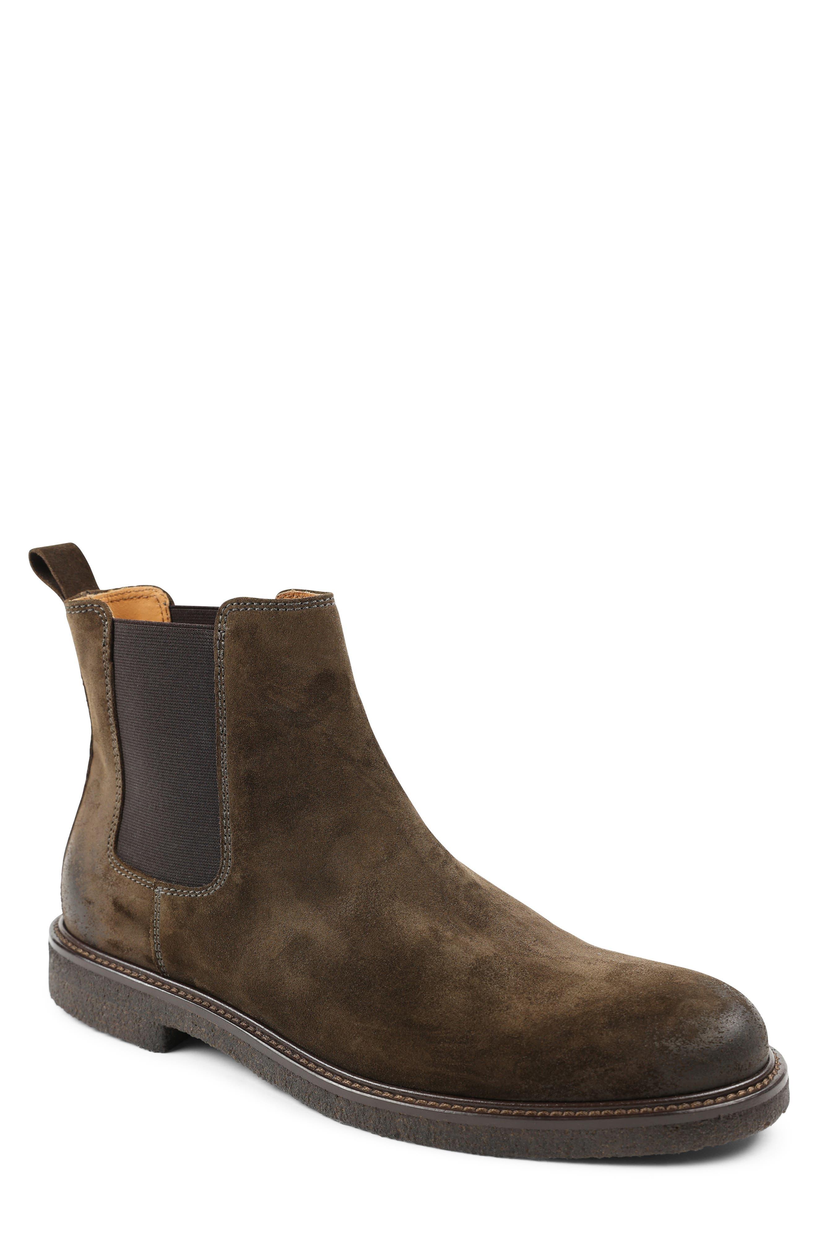 Gasol Chelsea Boot
