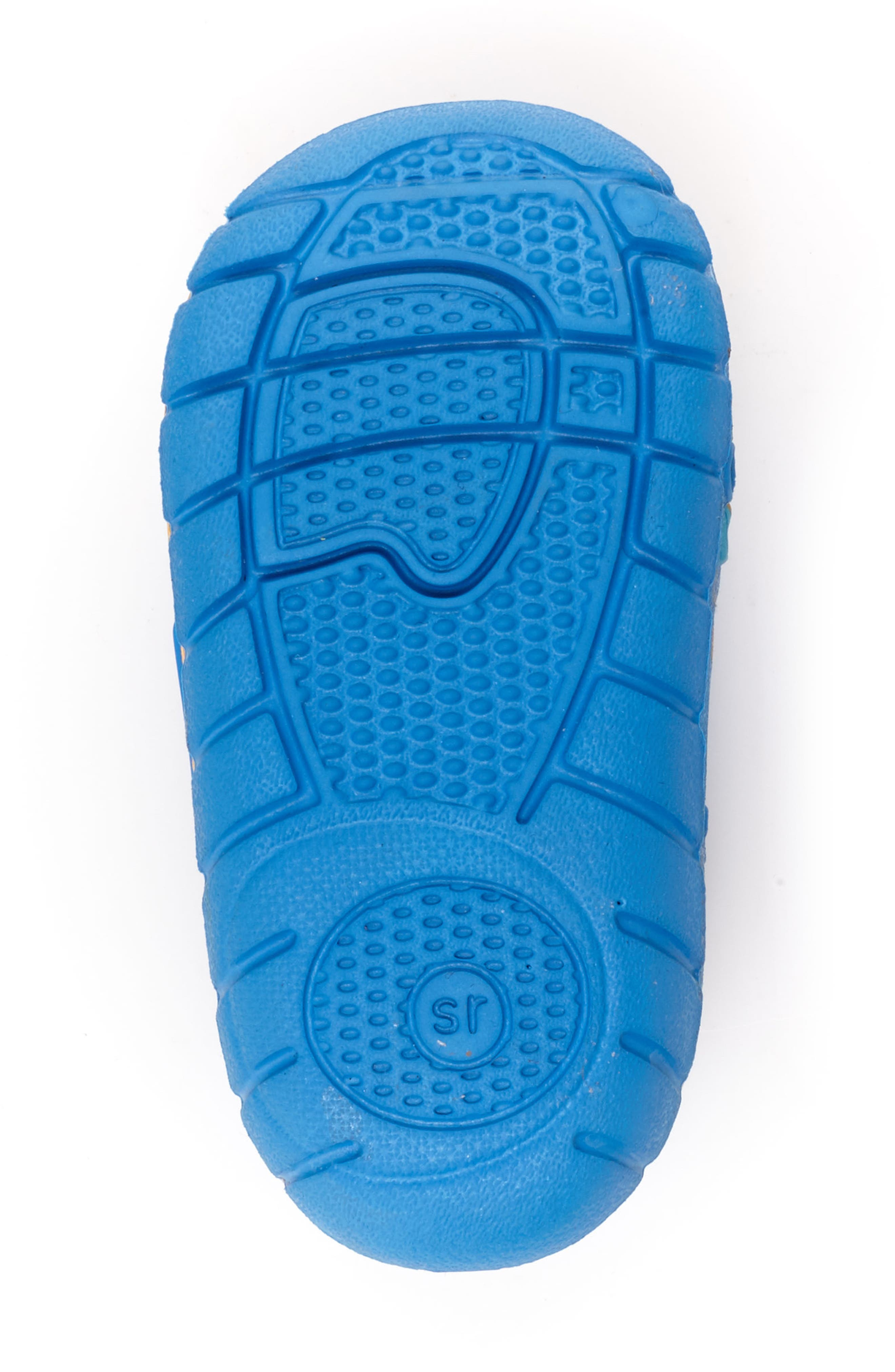 ,                             Made2Play<sup>®</sup> Phibian Sneaker,                             Alternate thumbnail 20, color,                             401