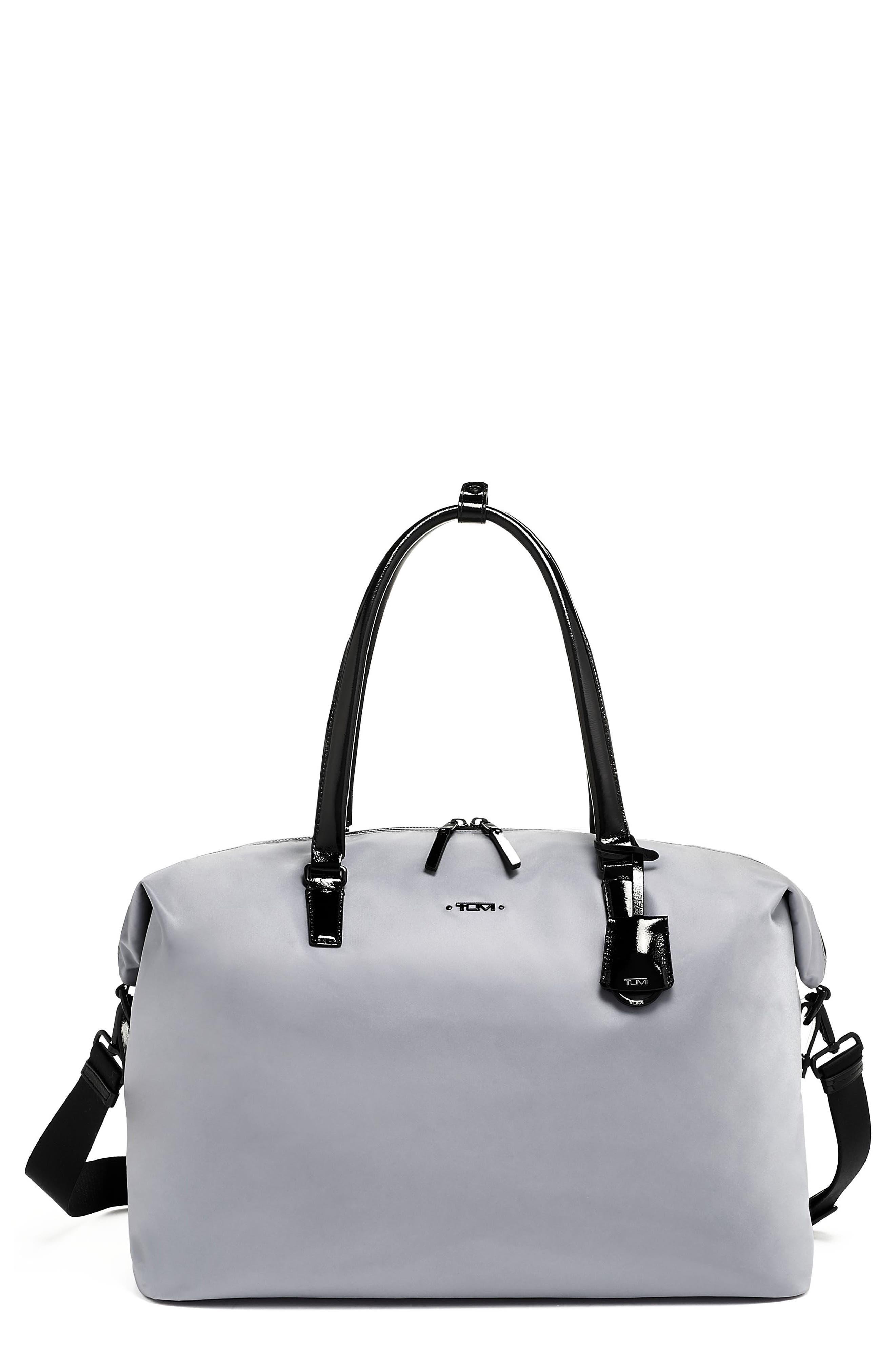 Wynne Duffle Bag