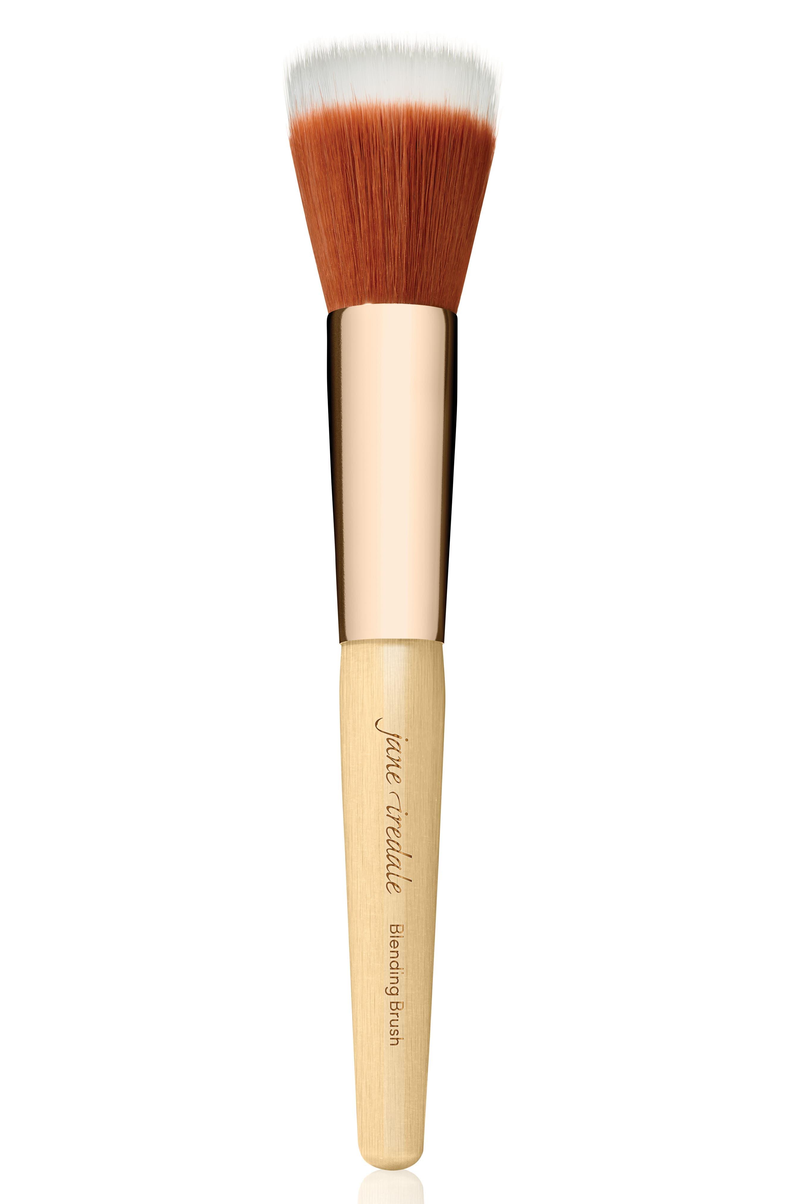 (TM) Blending Brush