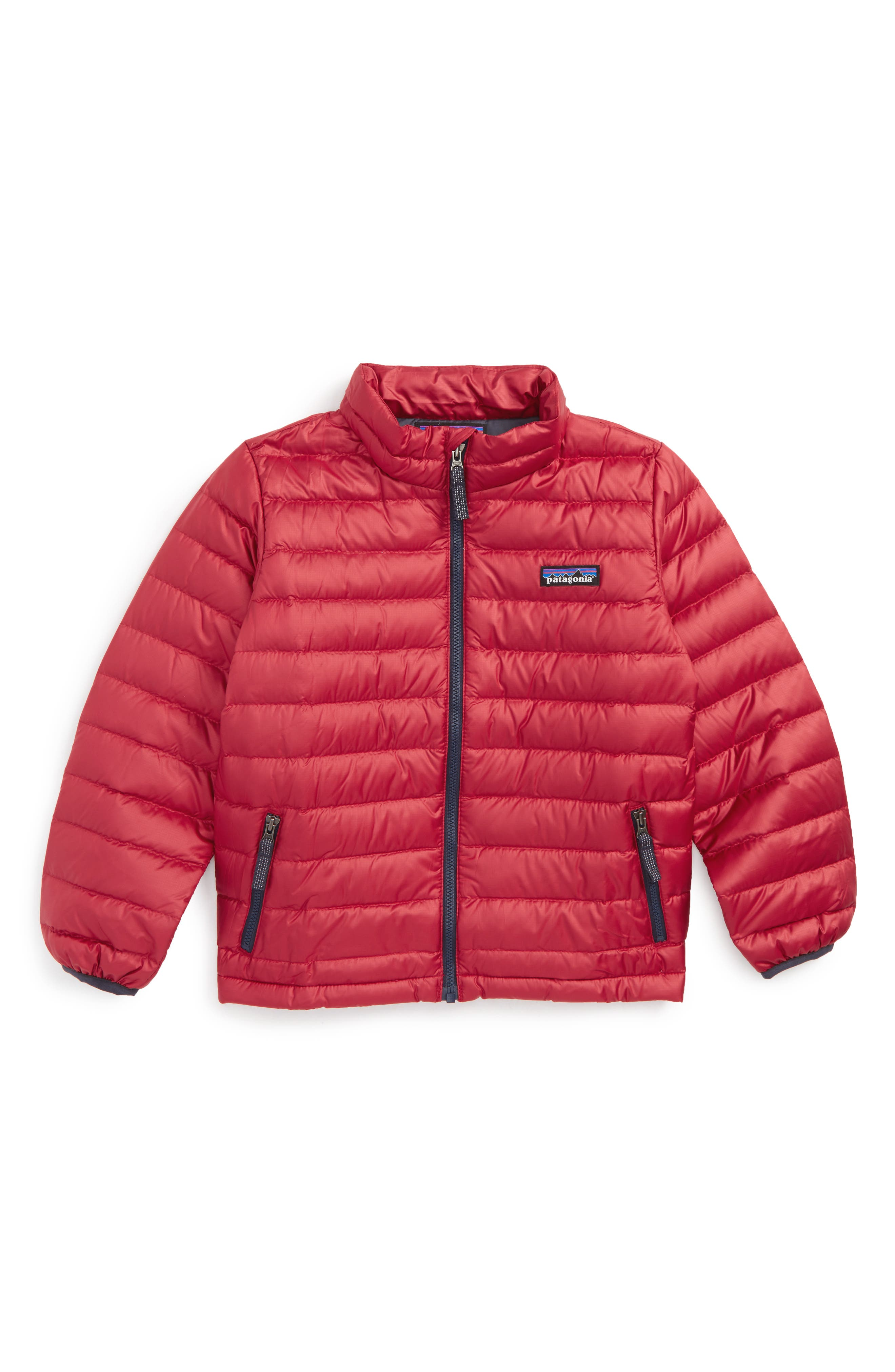 ,                             Water Repellent 600-Fill Power Down Sweater Jacket,                             Main thumbnail 7, color,                             600
