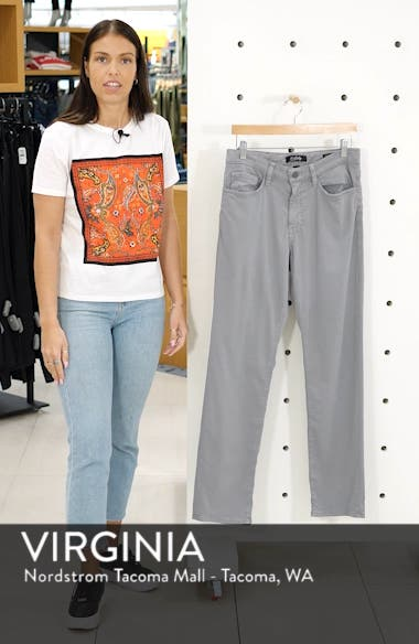 Charisma Relaxed Fit Jeans, sales video thumbnail