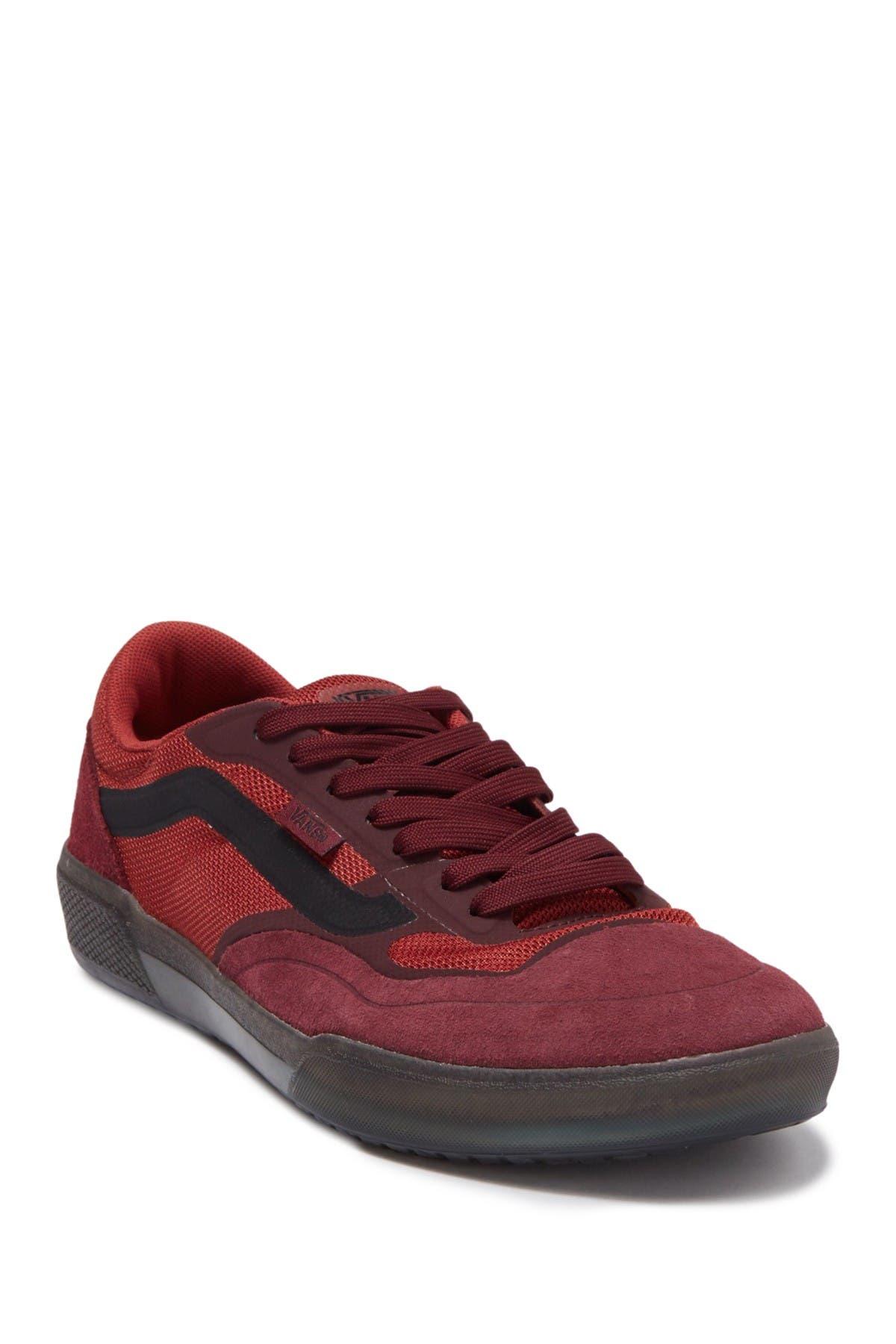 VANS | Ave Pro Sneaker | Nordstrom Rack