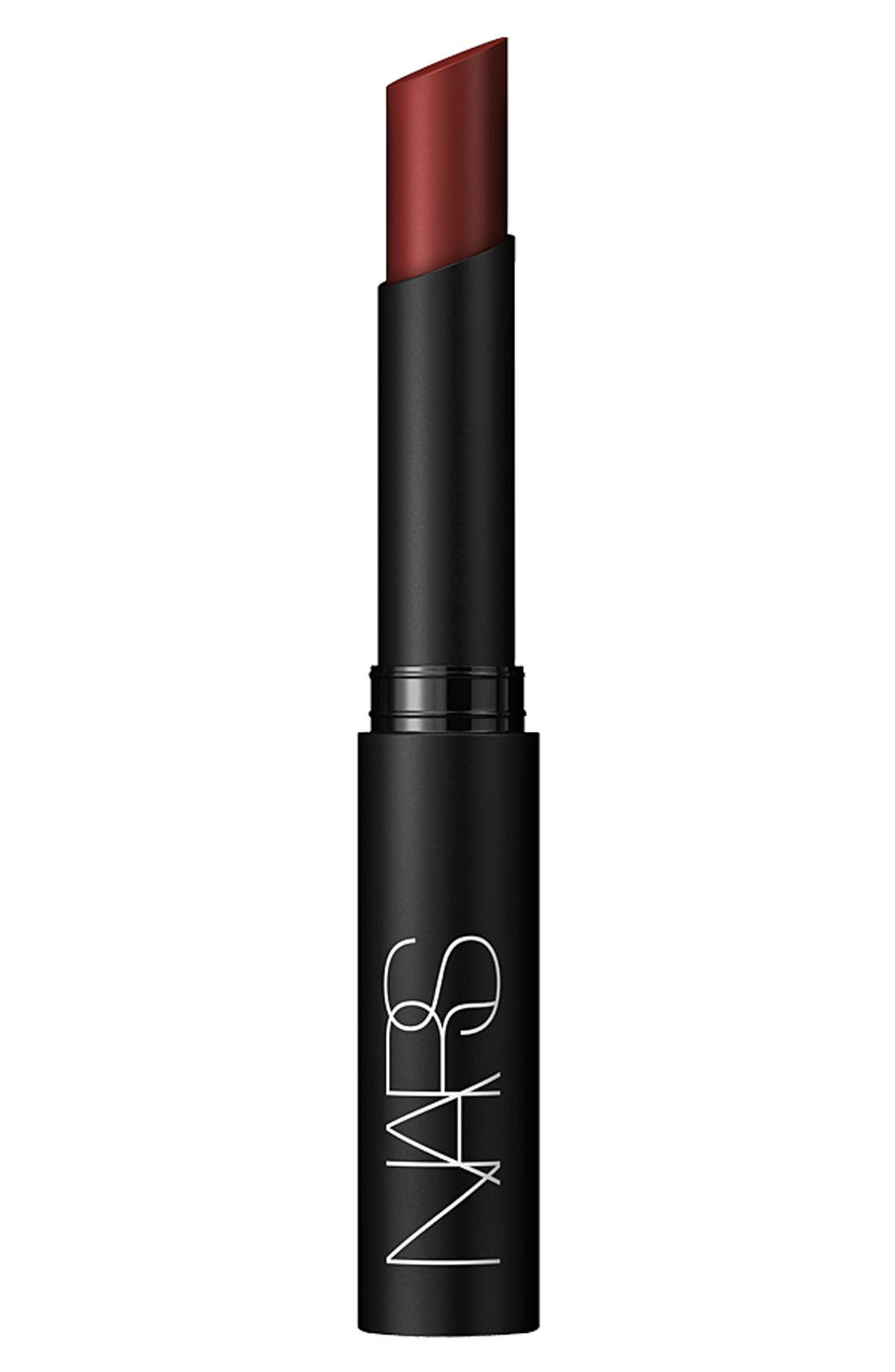 ,                             Pure Matte Lipstick,                             Main thumbnail 10, color,                             600