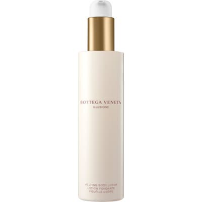 Bottega Veneta Illusione For Her Melting Body Lotion
