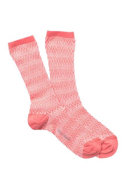 Image of Tavi Noir Casual Catarina Socks