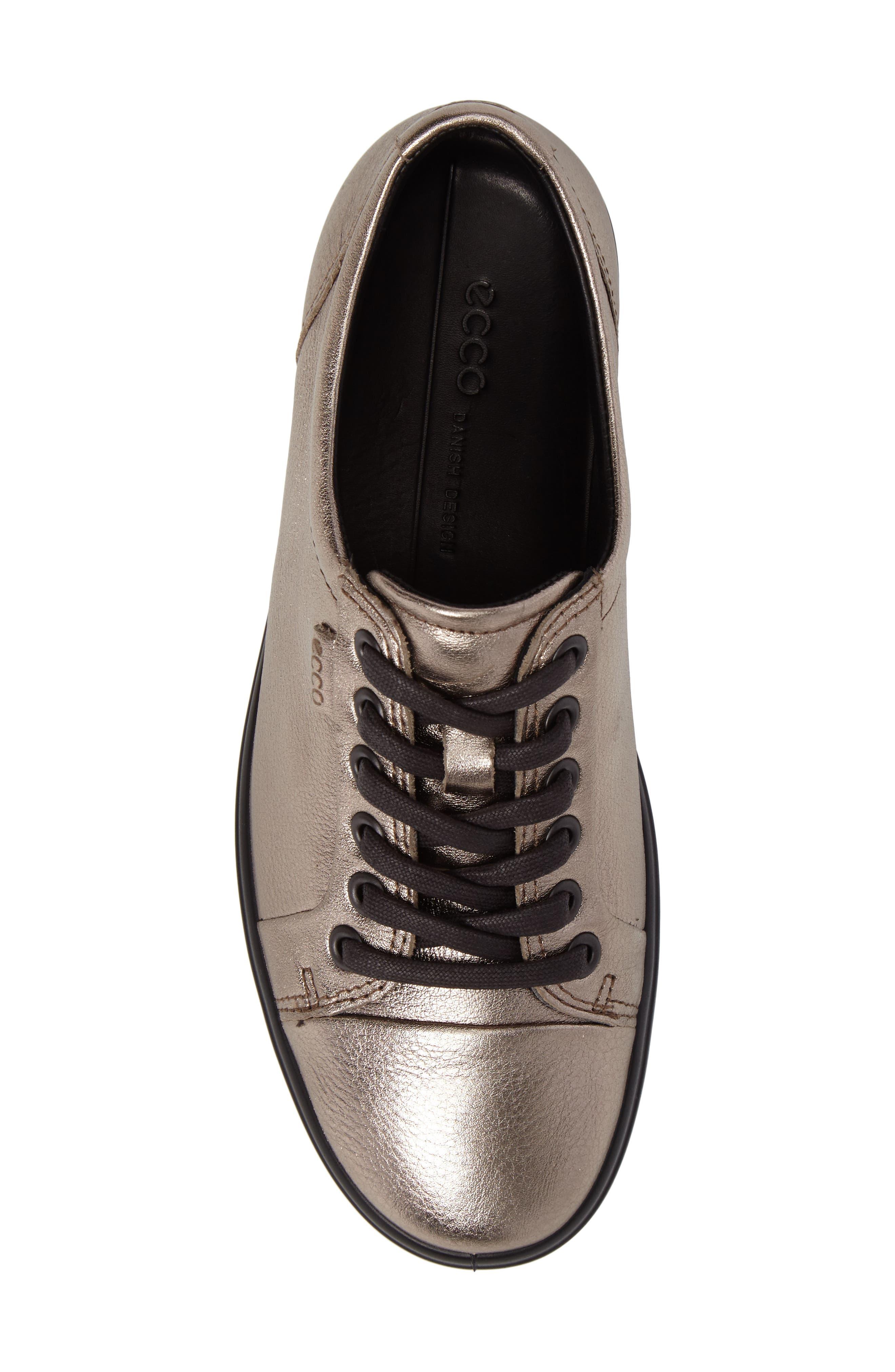 ,                             Soft 7 Sneaker,                             Alternate thumbnail 213, color,                             050