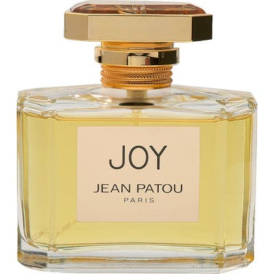 Joy By Jean Patou Eau De Toilette Jewel Spray