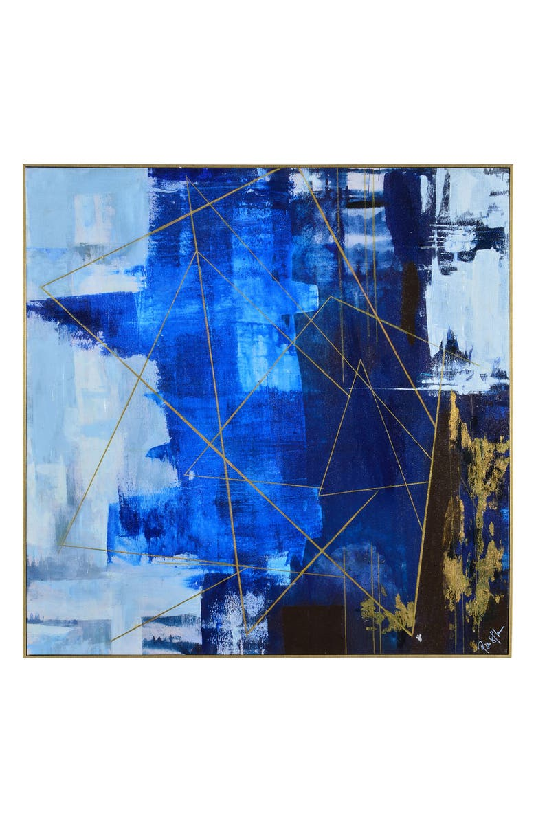 Renwill Blue Dream Painting | Nordstrom