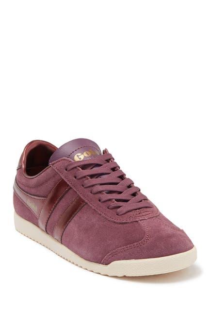 Image of Gola Bullet Pearl Sneaker