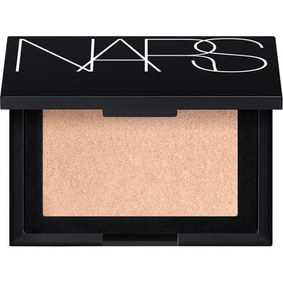 Nars Highlighting Powder - Fort De France