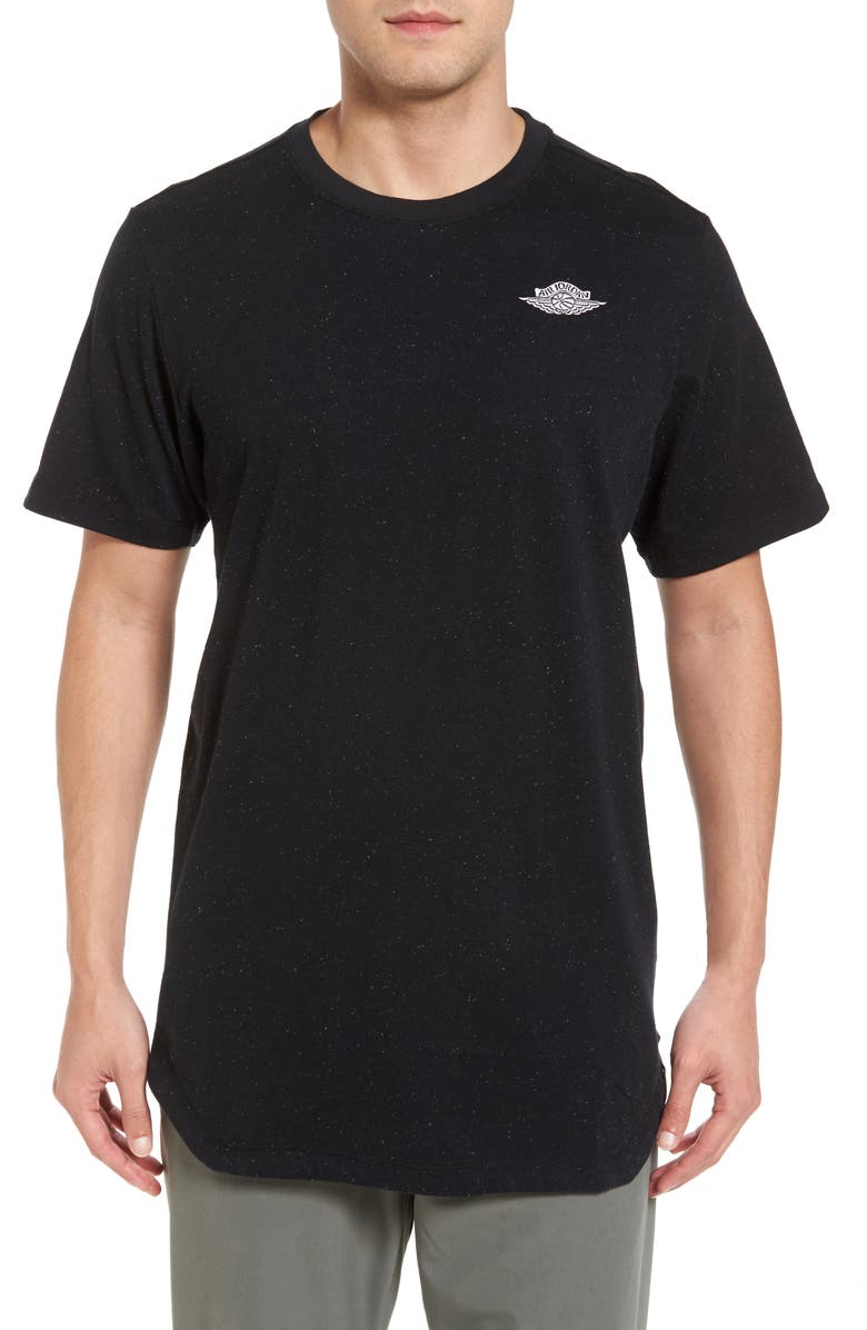 huge discount db69d e6811 Nike Jordan Future 2 T-Shirt