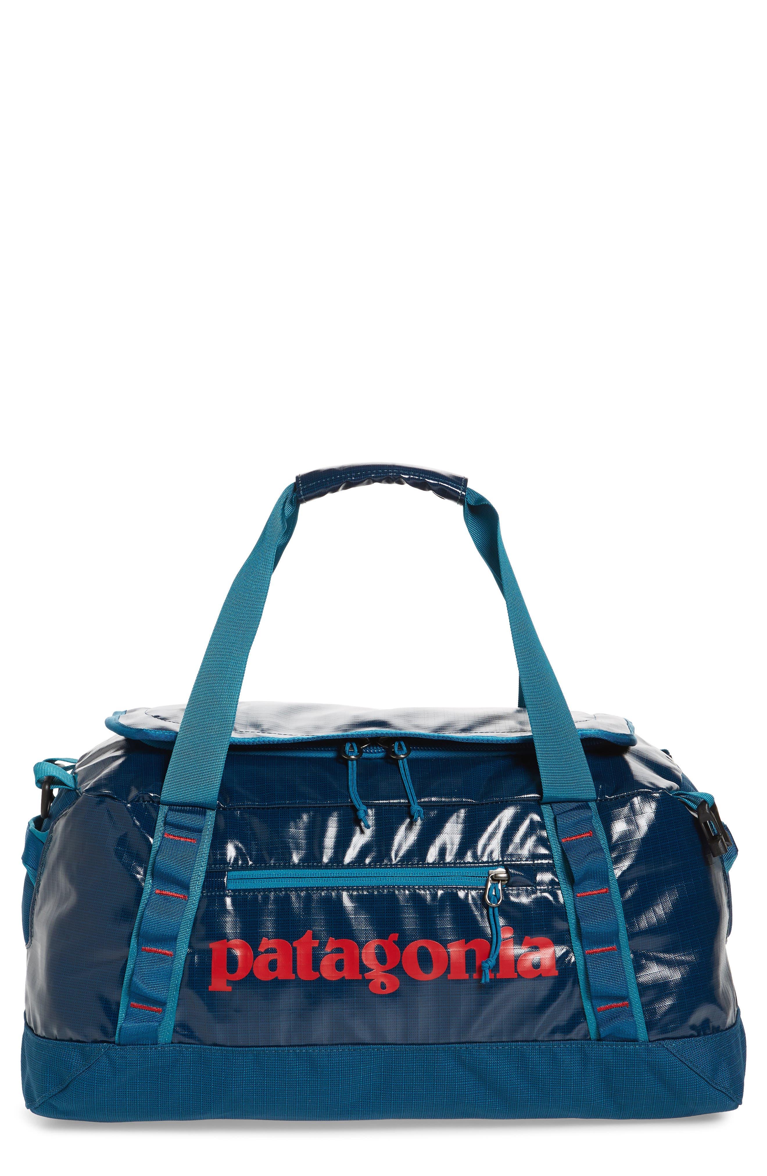 ,                             Black Hole Water Repellent 45-Liter Duffle Bag,                             Main thumbnail 11, color,                             404