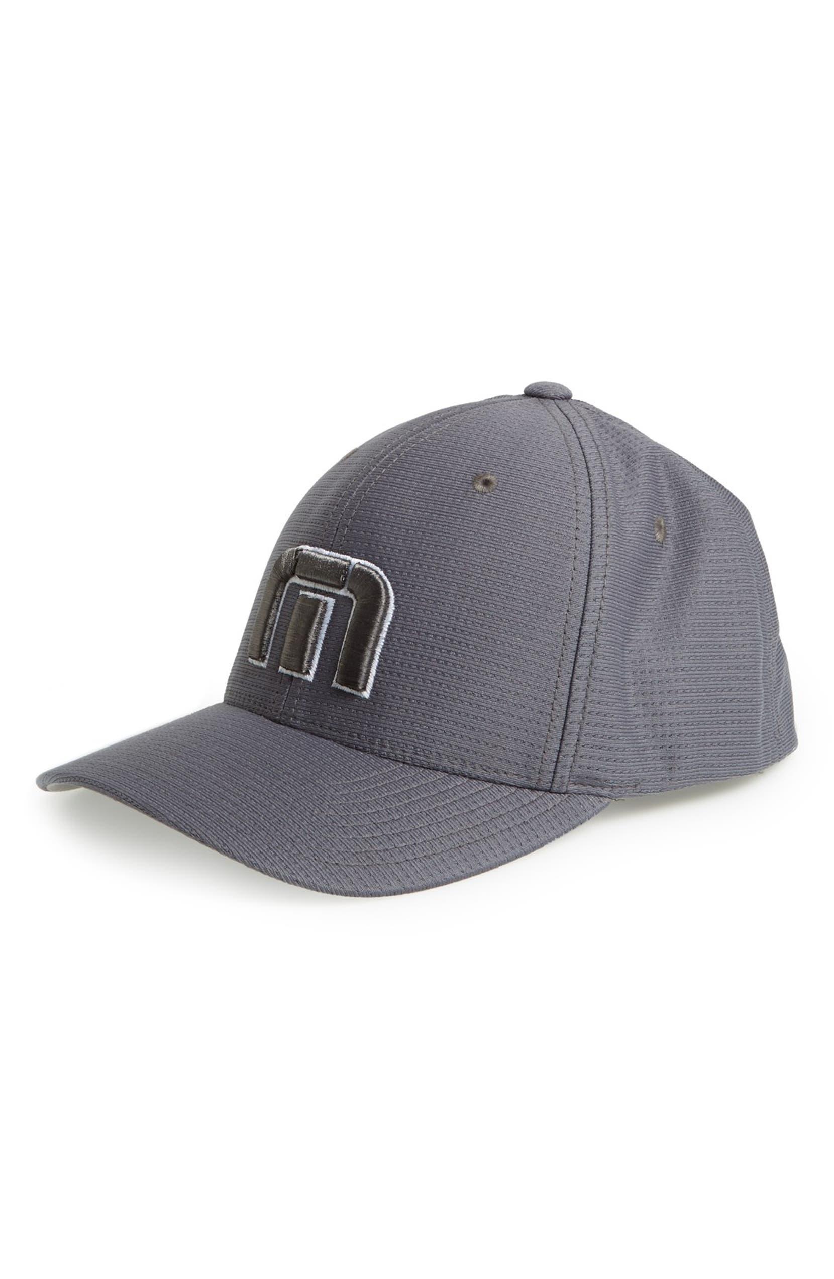 d3513e209 'B-Bahamas' Hat