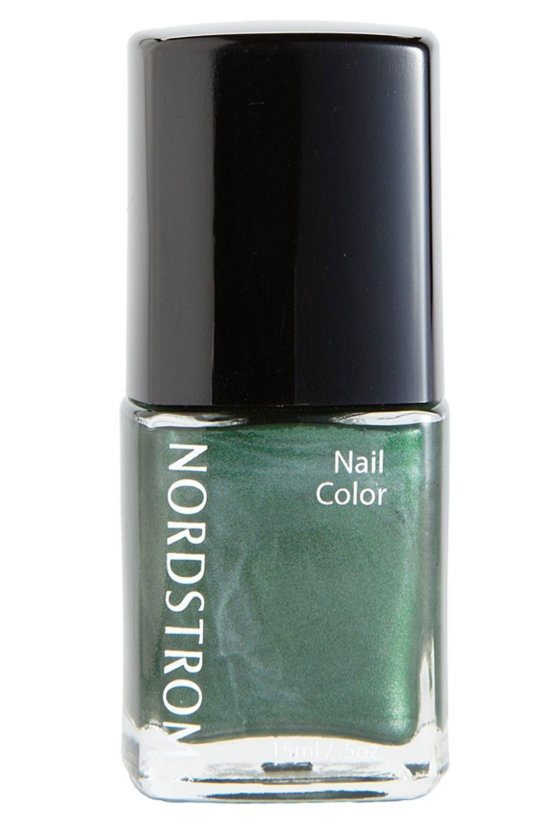 ,                             Nail Color,                             Main thumbnail 26, color,                             300