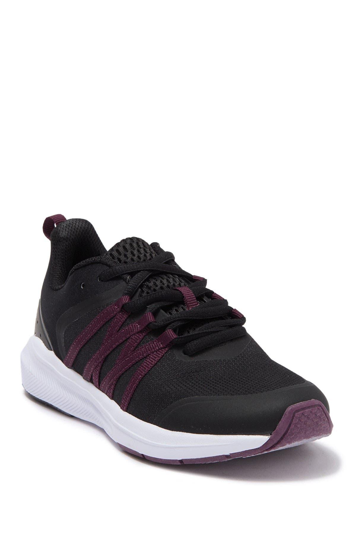 Image of Energy Zone Enthusiast II Sneaker